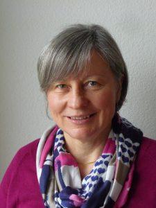 Rita Winterhalter